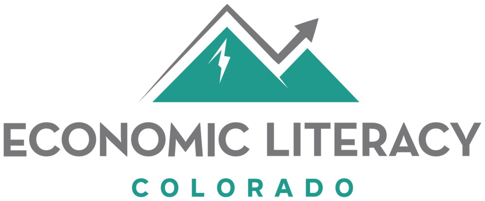 EconLit Colorado Color Vertical.png