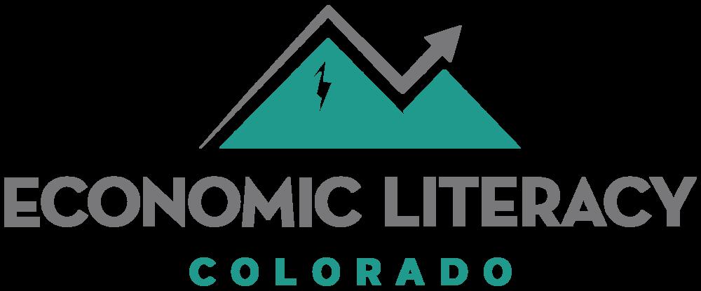 EconLit Colorado Color Vertical.png