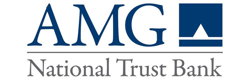 amg logo wider.jpg