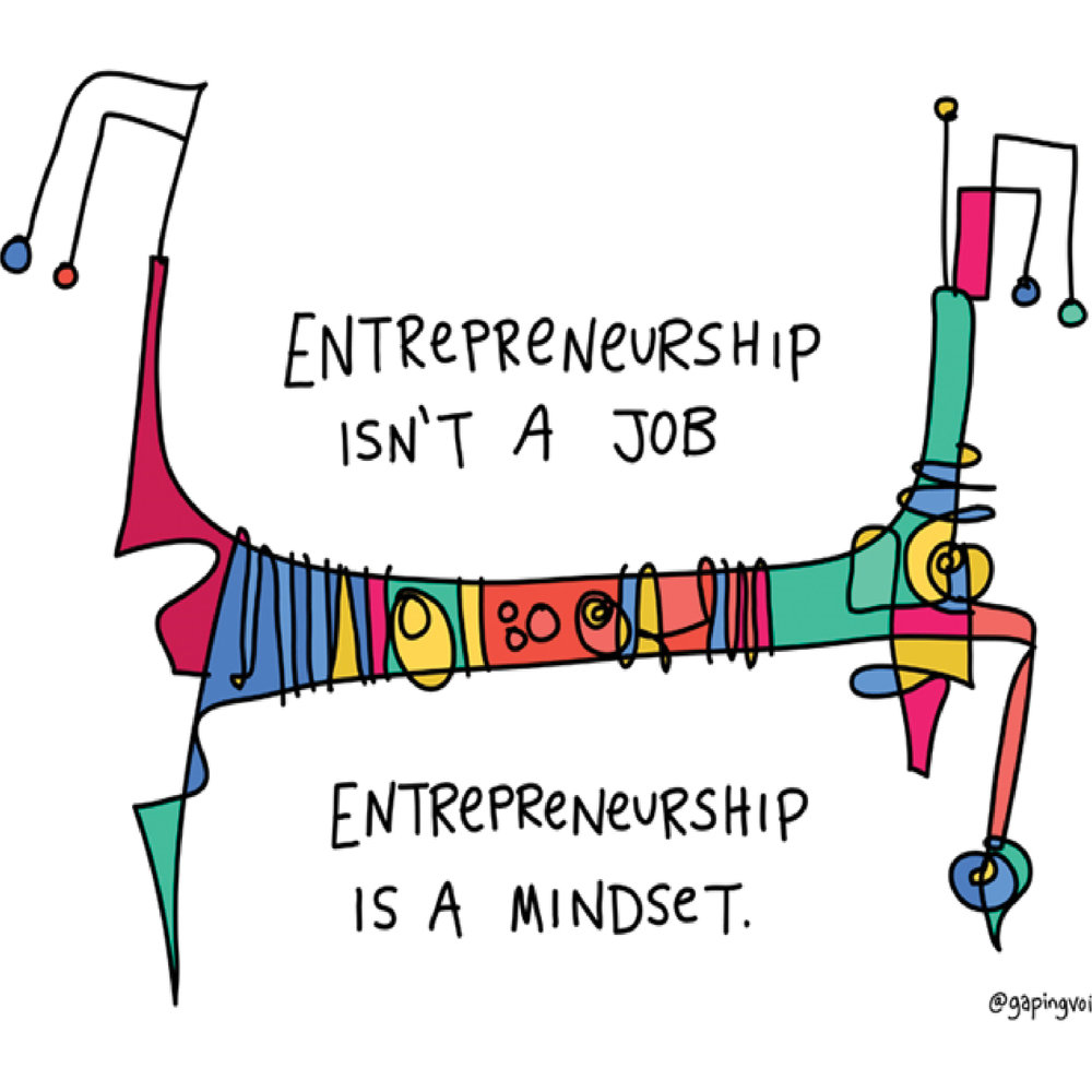 entrepreneurship 2.jpg