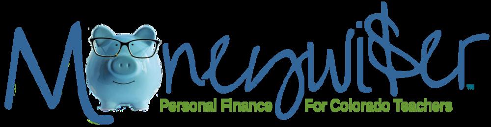 MoneyWi$er forTeachers_color logo.png