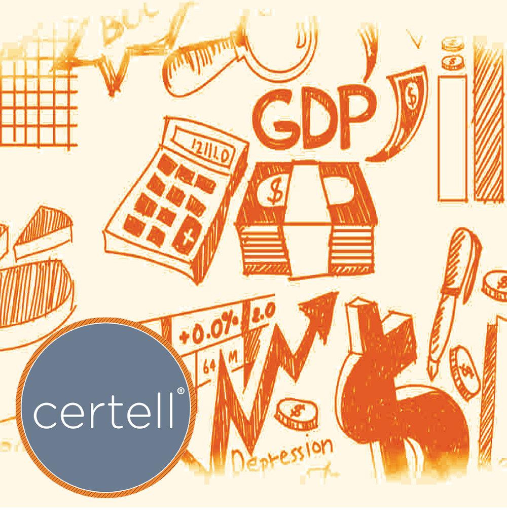 Common Sense Economics Online Course K 12 Economic Literacy