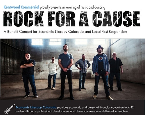 rock for a cause.jpg