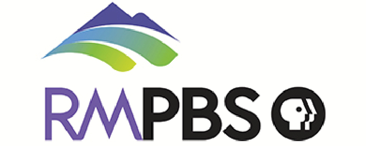 logo pbs for web - smaller.jpg