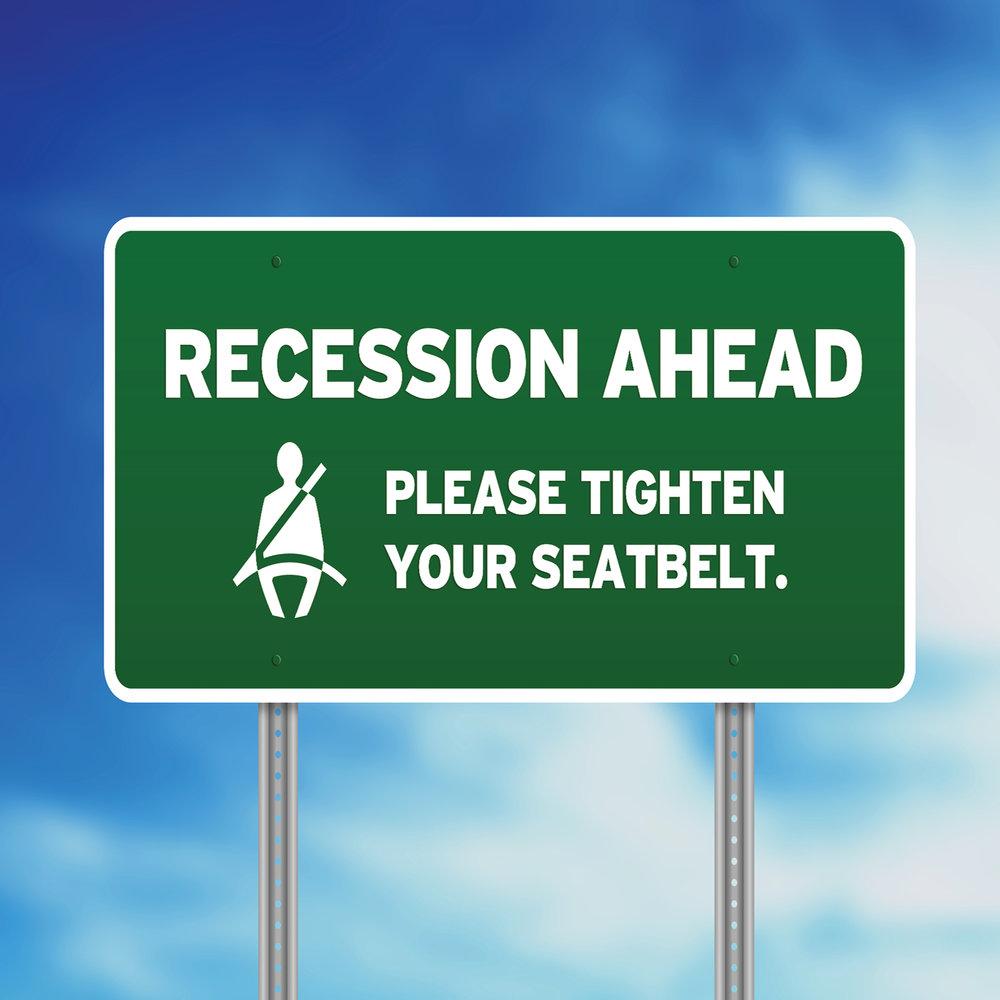 recession2.jpg