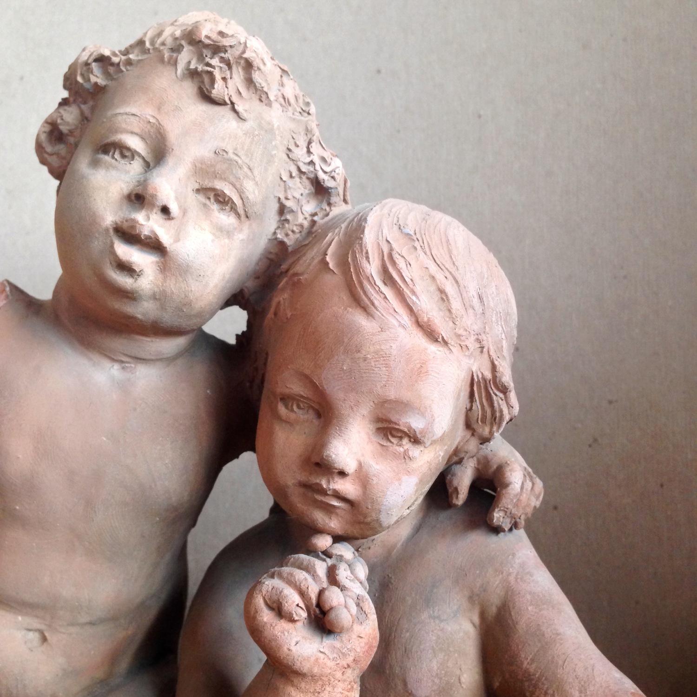 matthew hanlon restorations terracottanew jpg