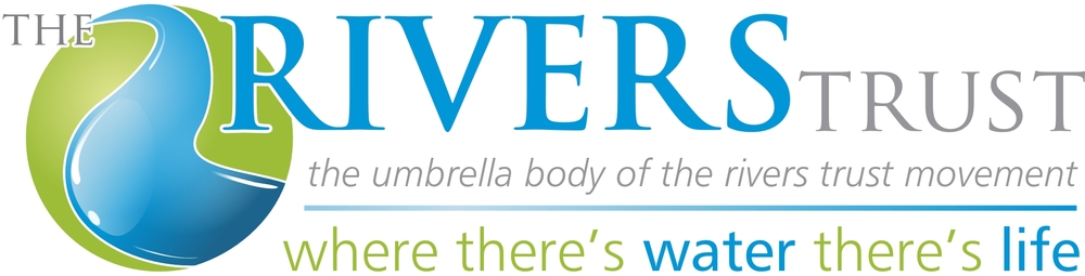 The Rivers Trust Logo umbrella strap.jpg