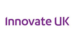 network-logo-innovate-uk.png