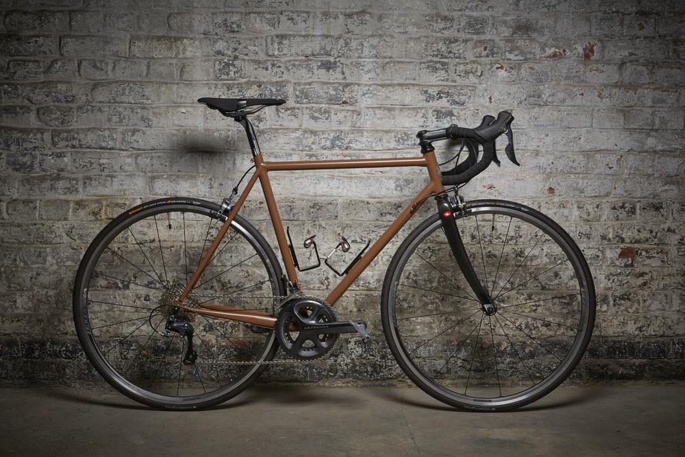 0010 Roadbike.jpg