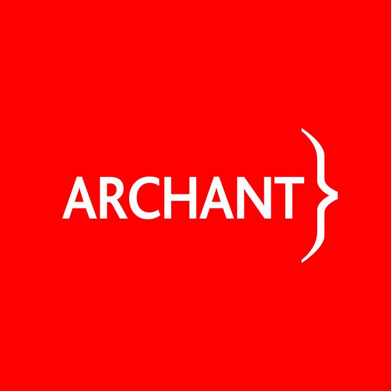 Archant.jpg