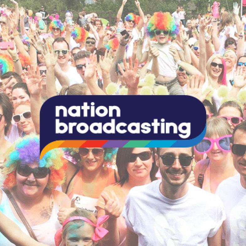 Nation-2.jpg