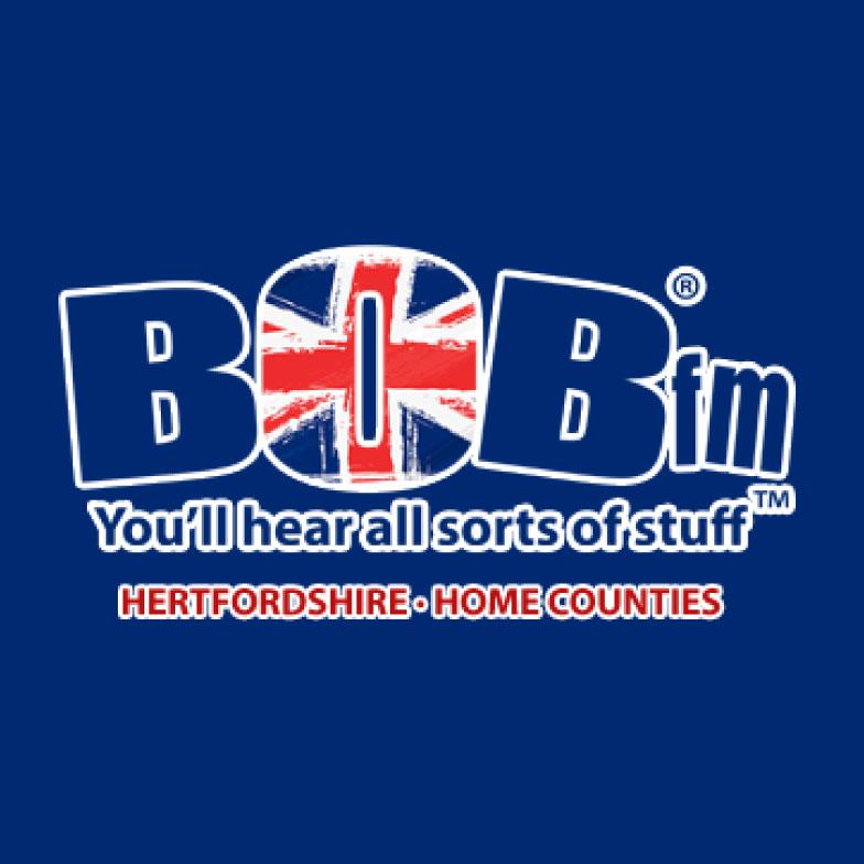 BOBFM.jpg