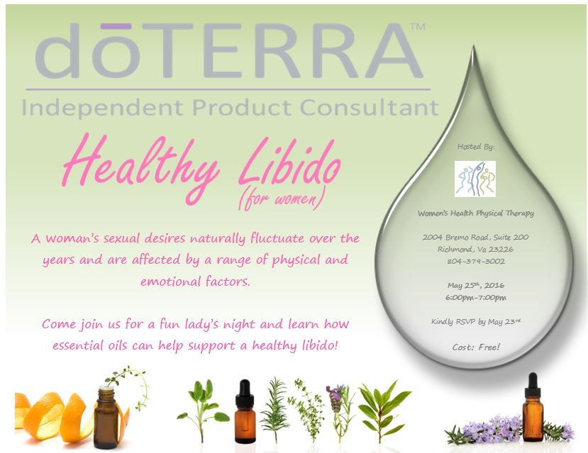 DoTerra Event Flyer.JPG