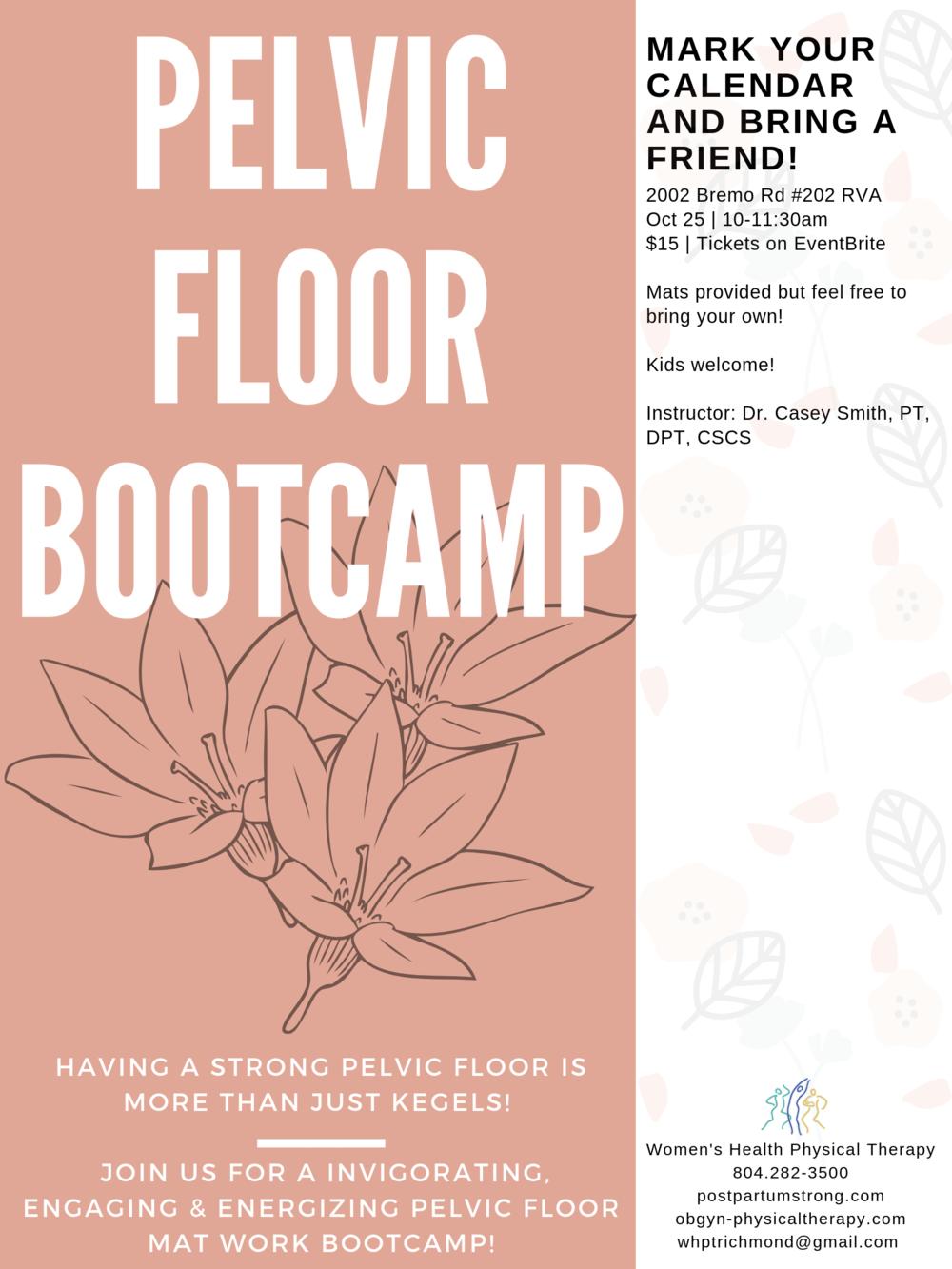 Pelvic Floor Bootcamp.png