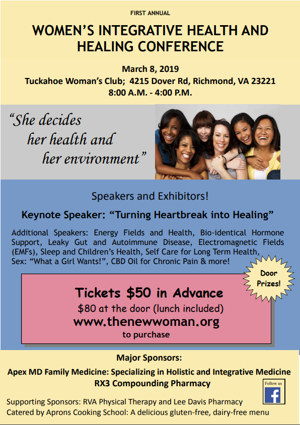 Womens Integrative Health and Healing Conference.PNG