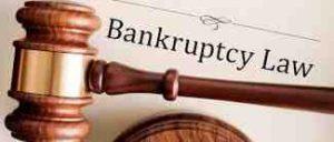 bankruptcy-attorney-apopka-3.jpg