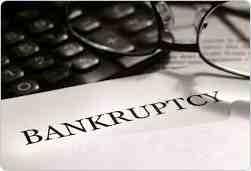 bankruptcy-attorney-apopka-1.jpg