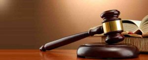 bankruptcy-attorney-apopka-6.jpg