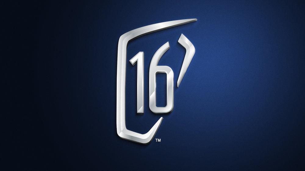 04-16-Logo.jpg