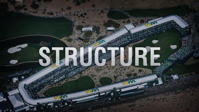 10-logo-structure.jpg