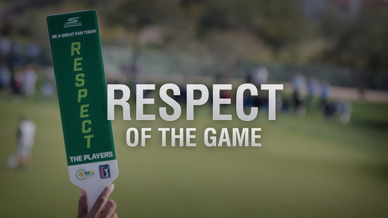 10-logo-respect.jpg