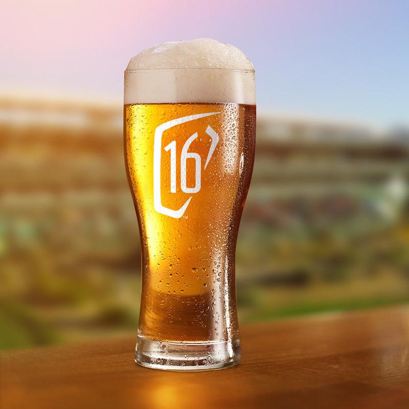 07-beer.jpg