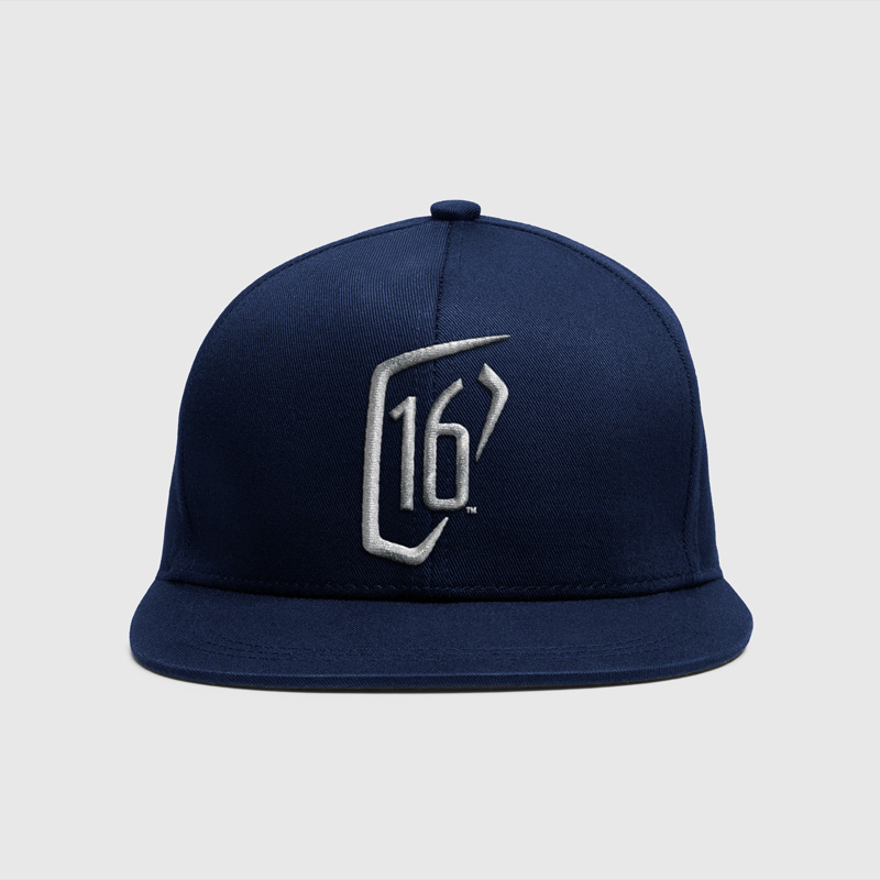 06-hat.jpg