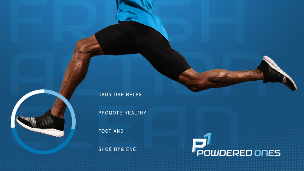 07-PowderedOnes-SPORT.jpg