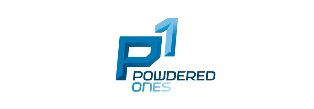 03-PowderedOnes-Logo.jpg