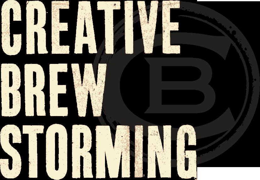 02-CBS-Logo.png