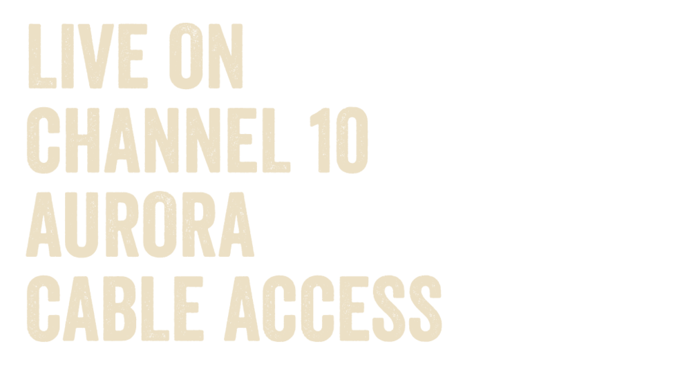 07-Cable_Access.png