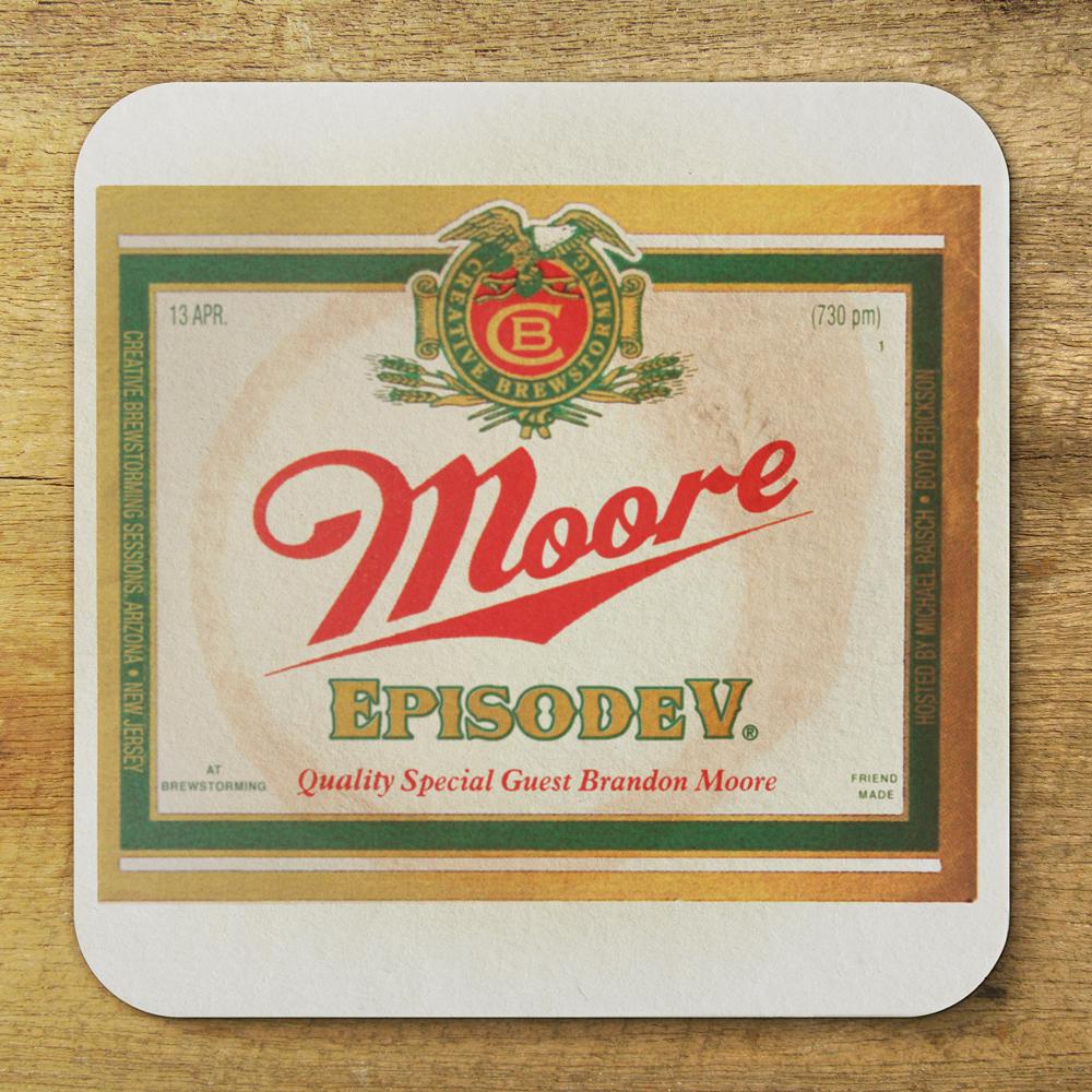 CBS-EpisodeV-Moore-Coaster_Mock.jpg