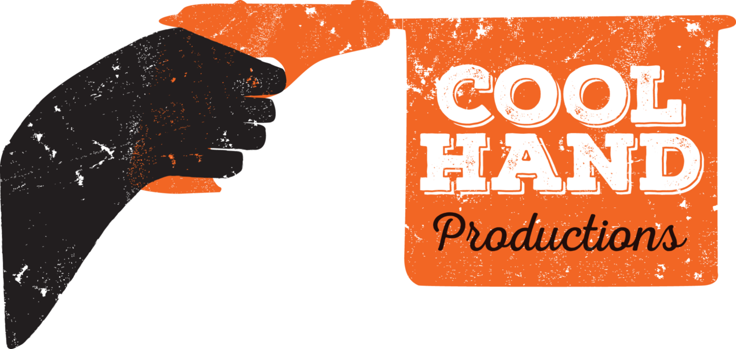 Coolhand Productions
