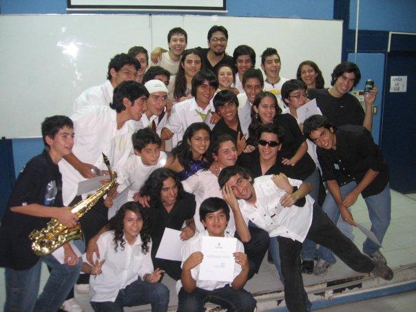 curso 2010.jpg