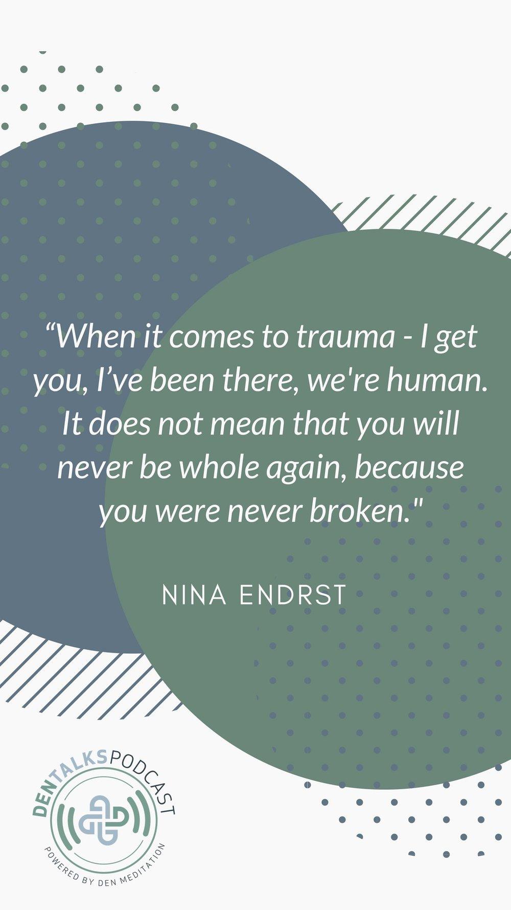 Nina Story 5.jpg