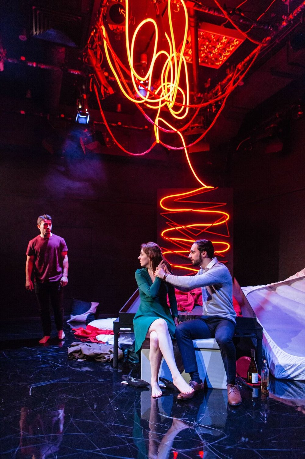 Love Me Now_Production_Helen Murray-104_preview.jpg