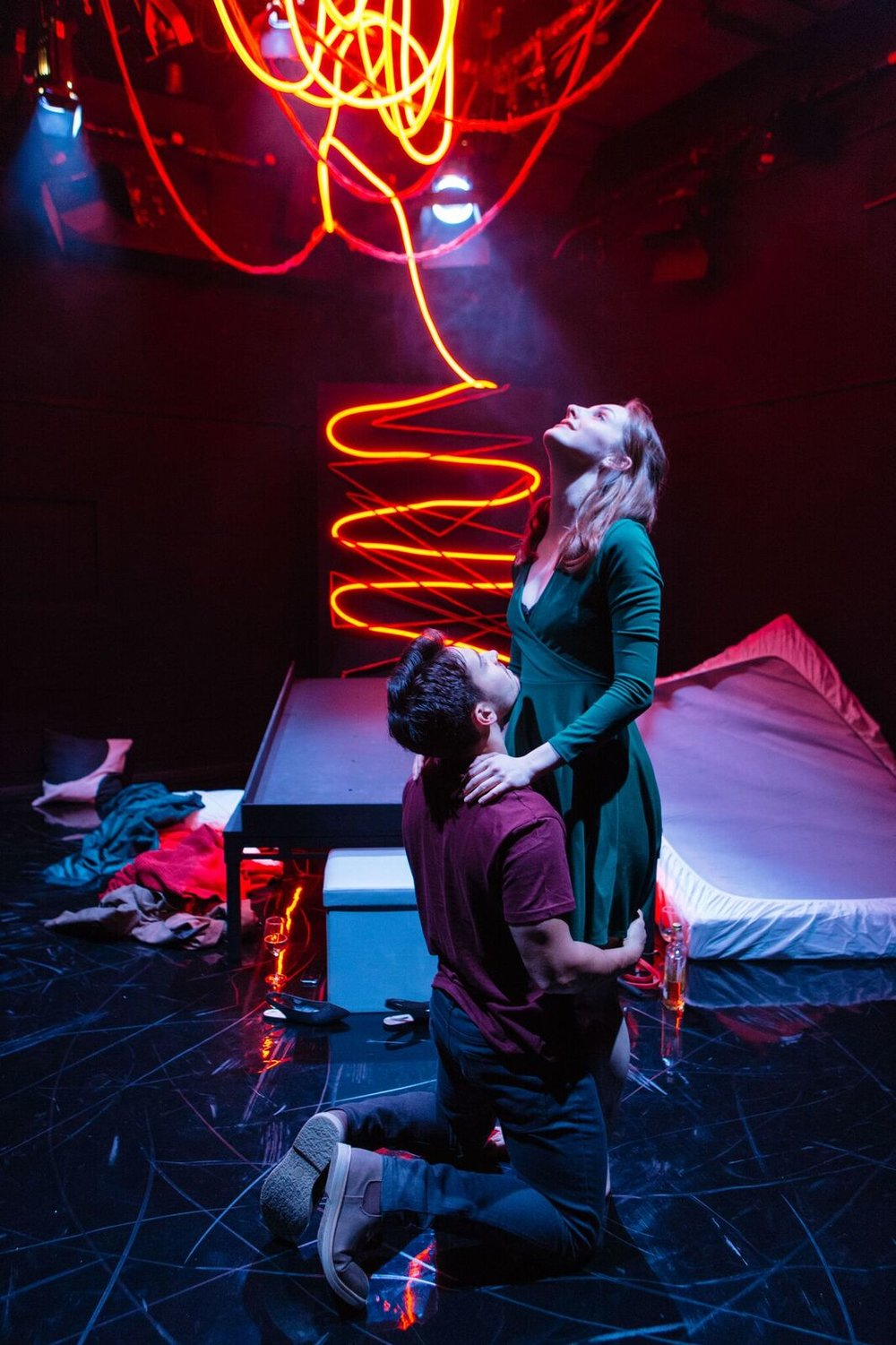 Love Me Now_Production_Helen Murray-145_preview.jpg