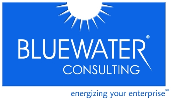 Bluewater Consulting