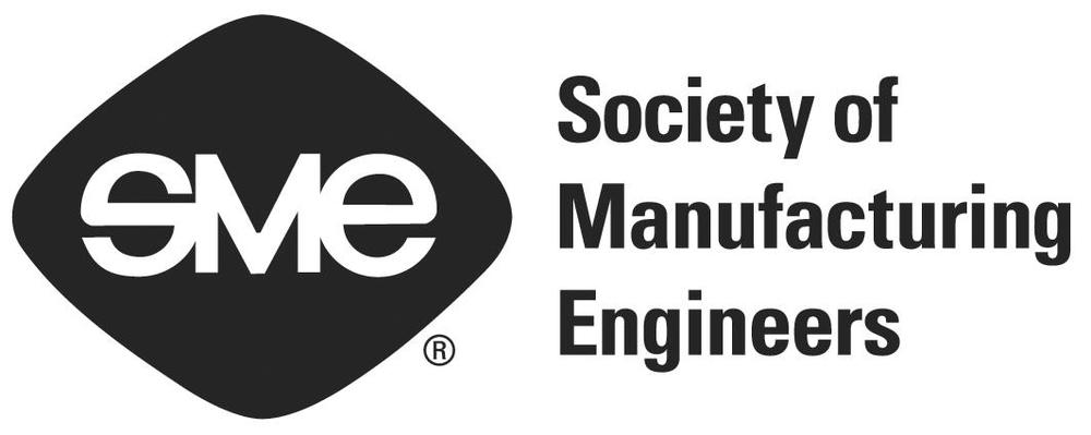 Advisor - Society of Manufacturing Engineers Nanomanufacturing Conference