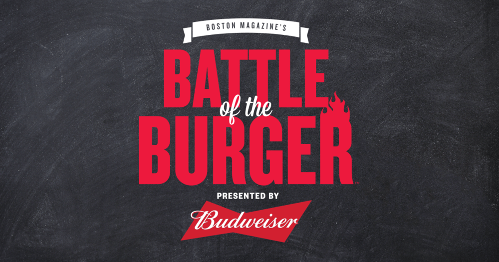 Battle of the Burger.png