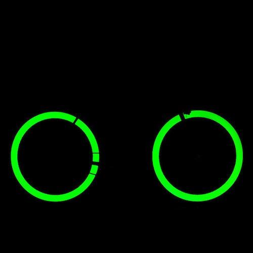 glow-bike.jpg