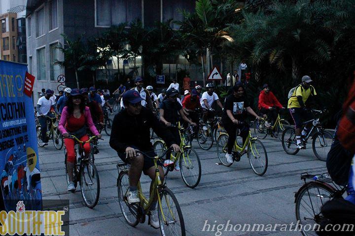 group cycling.jpg