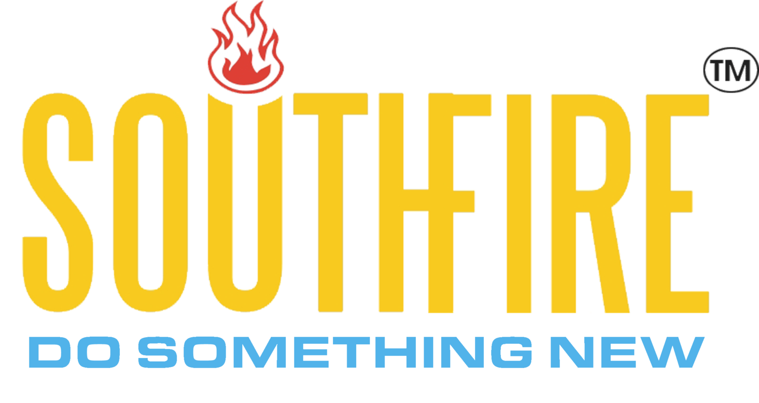 South Fire Cycling