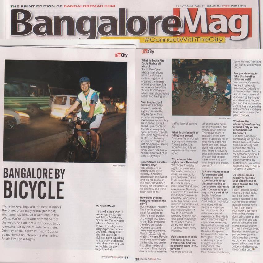 Explocity_BangaloreMag_BLRBYBicycle.jpg