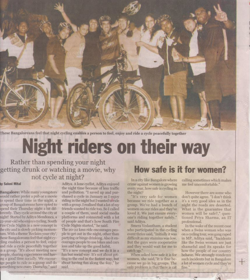 IndianExpress_NightRiders.jpg