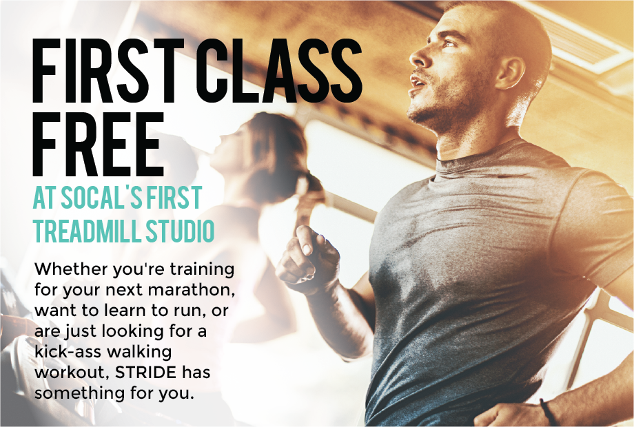 first-class-free_website-01.png