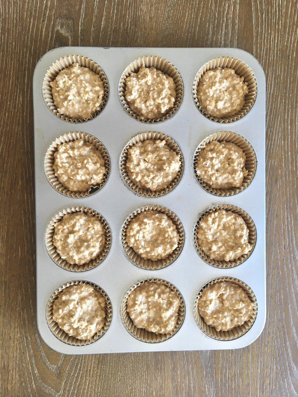 Banana Oat Muffin (1).jpg