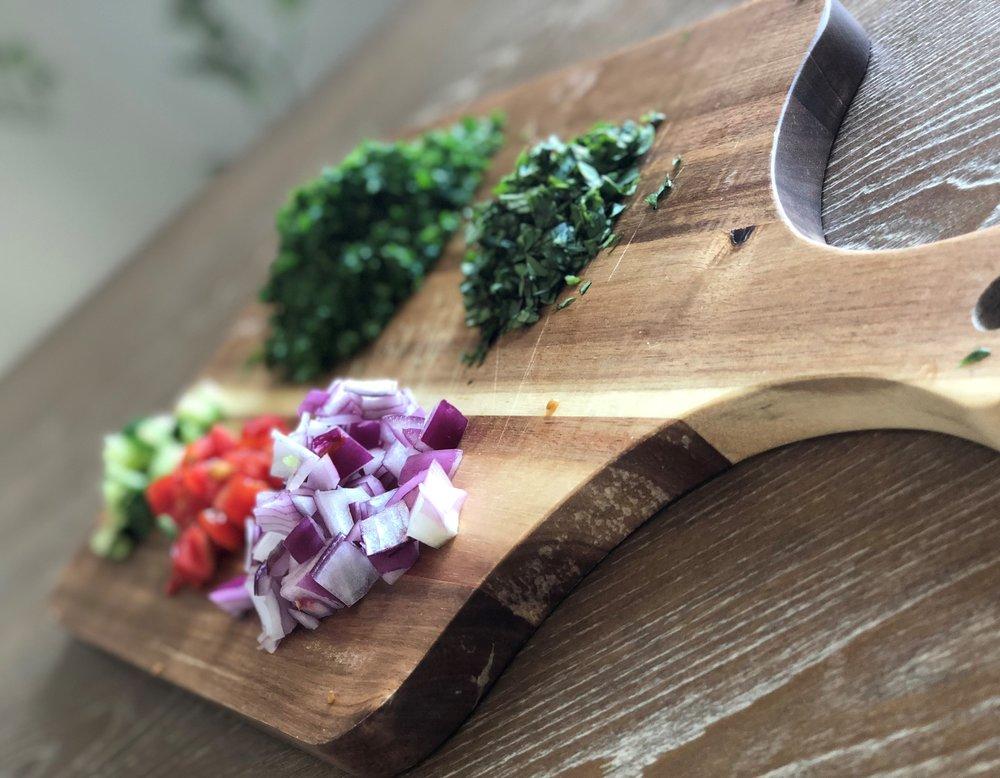 Cauliflower Tabouleh.jpg