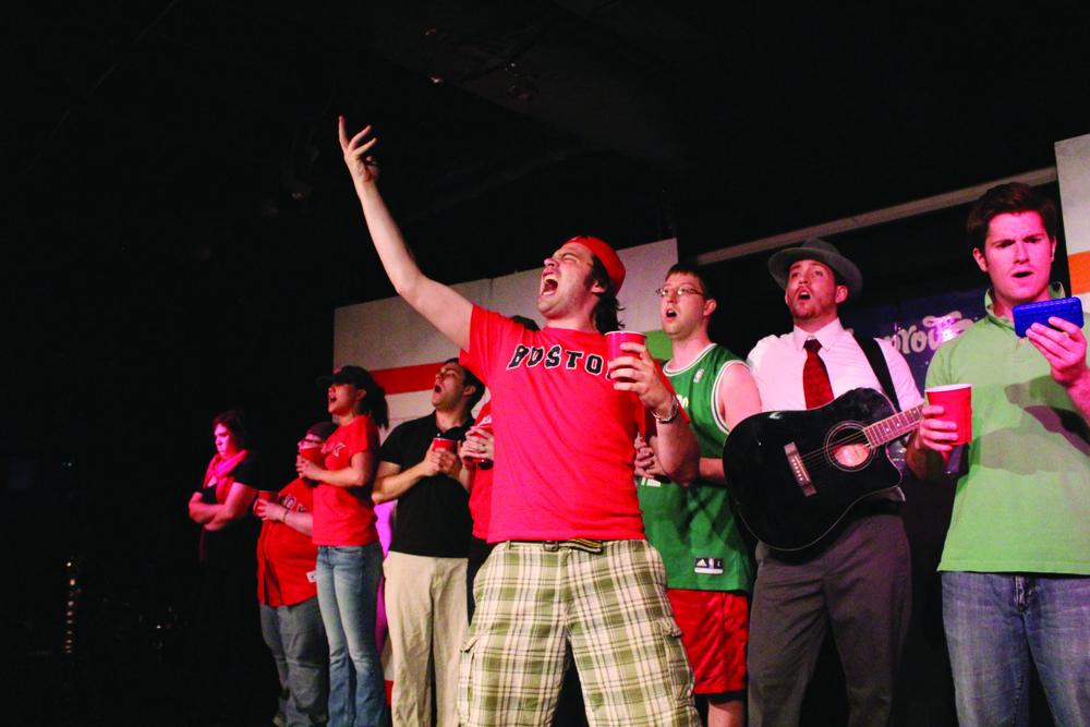 T An MBTA Musical The Bro Song credit Jeff Mosser.JPG