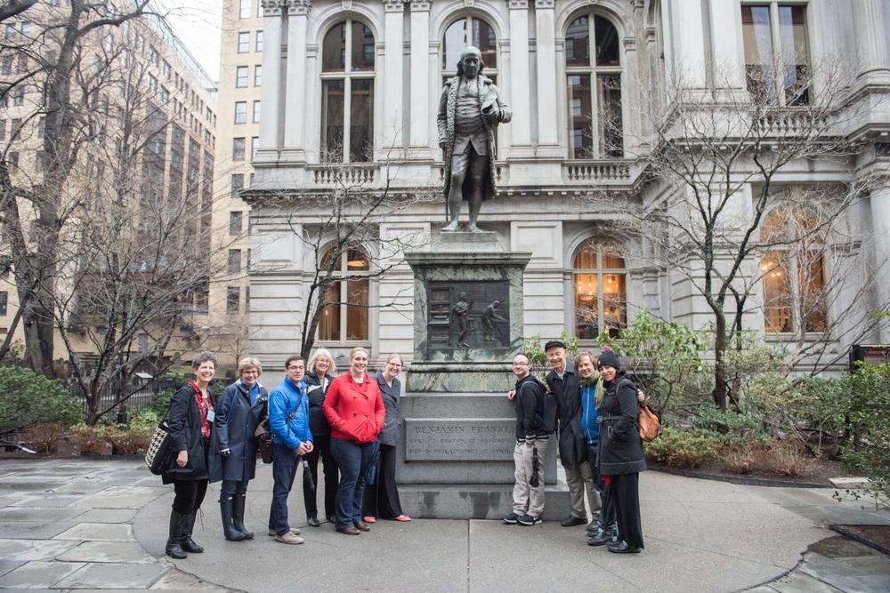 Franklin statue160402-1274.jpg